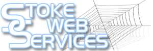 StokeWebServices